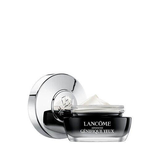 Lyxig ögoncreme från Lancôme